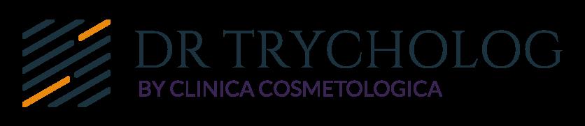 drtrycholog.pl logo