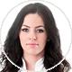 marta-urbanowicz-kosmetolog